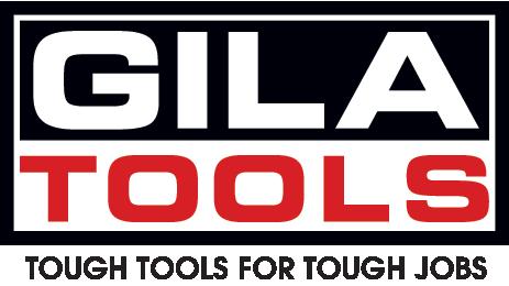 http://www.gilatools.com/