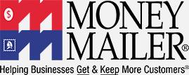 http://www.moneymailersd.com