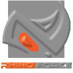 http://rhinoforce.com/