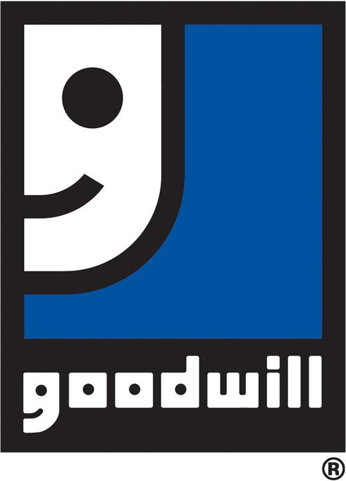 http://www.goodwillsc.org